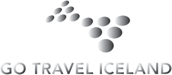 Why choose Go Travel Iceland